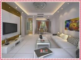 Beautiful Interior Color Schemes The Most Beautiful Decorating Colors Living Room Decorating Ideas