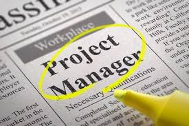Project Manager Sample Resumes by Project Manager Resume Sample