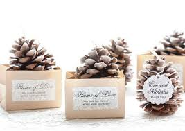 rustic wedding favor ideas 18 diy rustic wedding ideas on a budget craftriver