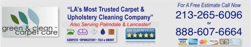 Van Nuys Upholstery Best Carpet Cleaning In Van Nuys Carpet And Upholstery Cleaning