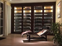 dining room marvelous vintage view inc horizontal wine rack wine