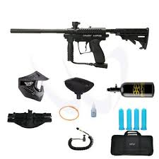 10 best black friday gun deals 34 best paintball images on pinterest firearms paintball and
