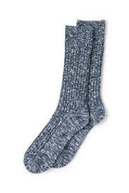 s socks crew more lands end