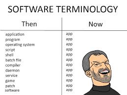 Meme Apps - apps imgur