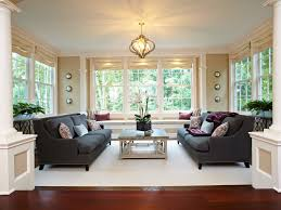 Big Living Room Rugs Surprising Living Room Rugs Ideas Living Room Designxy Com