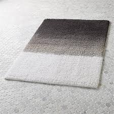 Thin Bath Mat Cool Ultra Thin Bath Rug With Ultra Thin Bath Rug Bath Rugs Rh