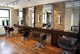 Salon Chair Rental Salon Chair Rental Whitby Downtown Hair Stylist U0026 Salon City