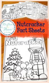 21 best nutcracker suite images on pinterest