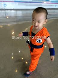 Dragon Ball Halloween Costumes Halloween Costume Pretty Woman Picture Detailed Picture