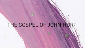Seeking Alt J Alt J The Gospel Of Hurt Official Audio
