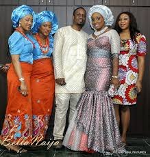 traditional wedding attire 99 photos of igbo traditional wedding attire for groom in 2017