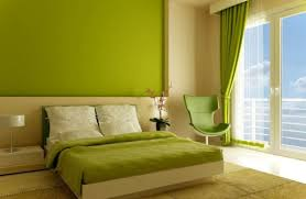 living room wall painting designs pictures for living room 15