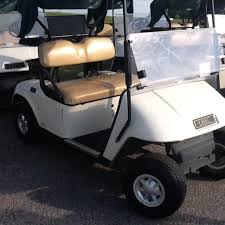 pl155051813 2010 e z go pds plaza golf carts used cars for