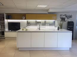 du bruit dans la cuisine blagnac du bruit dans la cuisine brest conception de la maison moderne