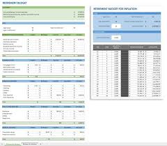Personal Expense Spreadsheet Personal Finance Tracker Spreadsheet Spreadsheets