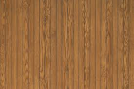 Interior Wall Paneling Home Depot by Paneling How To Install Beadboard Paneling For Your Home