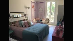 id pour refaire sa chambre décorer sa chambre pas cher idées décoration intérieure