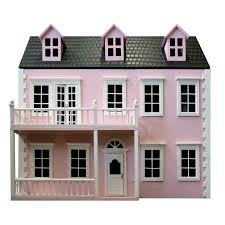 bromley craft products ltd categories dolls houses