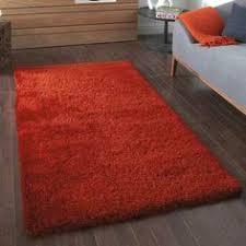 splinter burnt orange rugs modern rugs rugs pinterest