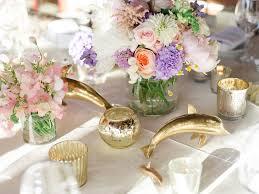 whimsical spring wedding centerpiece elizabeth anne designs the