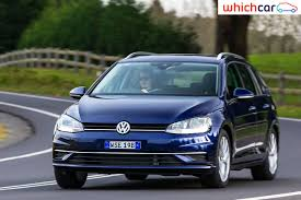 dark green volkswagen 2017 volkswagen golf review live prices and updates whichcar