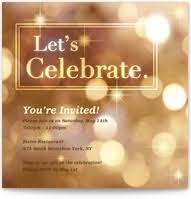 25 unique elsa birthday invitations ideas on pinterest olaf