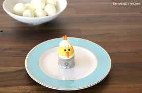 easter deviled egg plate deviled eggs recipe for easter