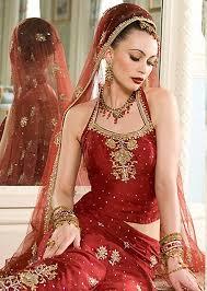 Indian Wedding Dresses Pakistani Cricket Players Indian Bridal Dresses