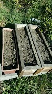 rock dust for garden gardens design ideas