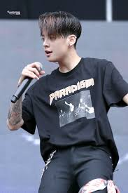 97 best amber liu images on pinterest beautiful dreams and hair
