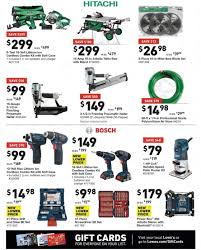 100 hp thanksgiving sale leaked costco black friday ad is