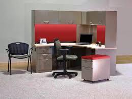 Diy Corner Desk Ideas Diy Corner Desk Ideas Consider Modern Corner Desk Home Design
