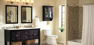 bathtub caddy home depot bathtub at home depot 2 corner drop in acrylic tub home depot
