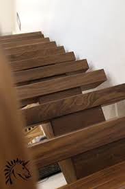 staircase ideas wooden stair designs uk manufacturer