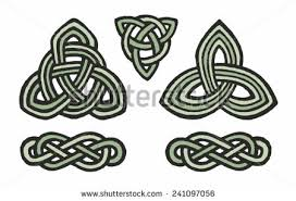 viking ornament stock images royalty free images vectors