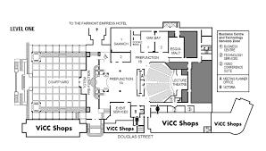conference venue u2014 sarmac