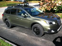 subaru outback carbide gray post pics of your 5th gen outback page 43 subaru outback