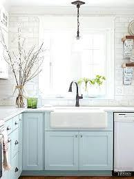 Ikea Sinks Kitchen by Farmhouse Kitchen Sink U2013 Fitbooster Me