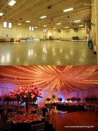 Ceiling Draping For Weddings Best 25 Ceiling Draping Ideas On Pinterest Ceiling Draping