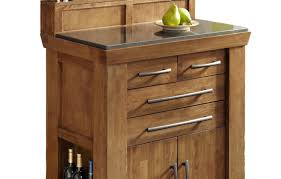Kitchen Islands Melbourne by Beguiling Kitchen Cabinet Wood Pull Out Shelves Tags Kitchen