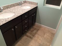 The Kitchen Sink St Louis Mo Scandanavian Kitchen New Hshire Project Jan The Kitchen Sink