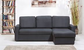 sectional sofa pictures flynn coton antrasit sectional sofa by sunset