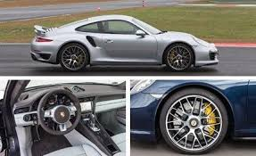 2014 porsche 911 msrp 2014 porsche 911 turbo turbo s drive review car and driver