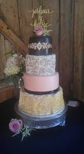 wedding cakes near me a beautiful wedding cakes designed for you home
