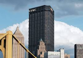 upmc moving into the central pa health market pittsburgh post