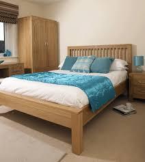 Light Oak Bedroom Set Light Oak Bedroom Furniture Home Design Ideas Elegance Light