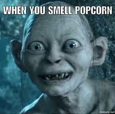 Meme Original Pictures - 20 best original meme lord memes images on pinterest meme lord