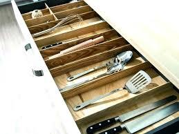 rangement pour tiroir de cuisine rangement tiroir cuisine accessoire tiroir cuisine tiroir de
