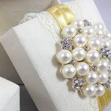 wedding favor boxes wedding favour boxes luxury wedding invitations handmade