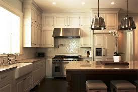 Pendant Kitchen Light Fixtures Kitchen Design Fabulous 3 Pendant Lights Over Island Island